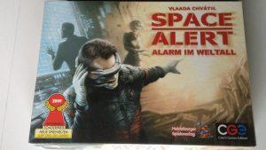 Space-Alert-300x169 Pascals Top 6 der kooperativen Brettspiele