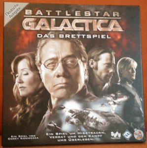battlestar-298x300 Pascals Top 6 der kooperativen Brettspiele