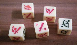 mm03-300x177 Maus und Mystik – ein kooperatives Brettspiel-Abenteuer für die ganze Familie?