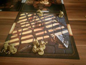 mm07-300x225 Maus und Mystik – ein kooperatives Brettspiel-Abenteuer für die ganze Familie?