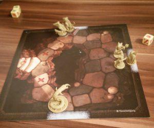 mm09-300x250 Maus und Mystik – ein kooperatives Brettspiel-Abenteuer für die ganze Familie?