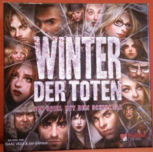 winter-der-toten-300x298 Pascals Top 6 der kooperativen Brettspiele