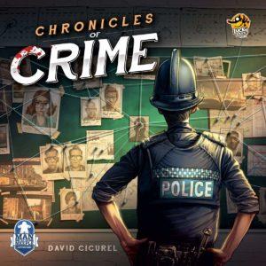 Chronicles-of-Crime-300x300 Zusammen spielen - gemeinsam gegen das Spiel