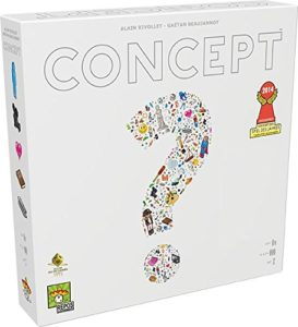 Concept-273x300 Zusammen spielen - gemeinsam gegen das Spiel