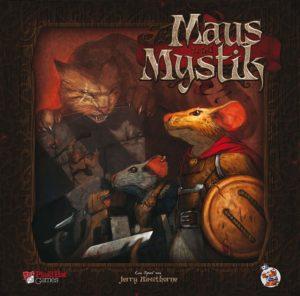 Maus-und-Mystic-300x296 Zusammen spielen - gemeinsam gegen das Spiel